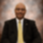 Jerry Goodwin - BMOT Board Member.png