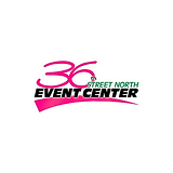 36th St N Event Center_logo (1).png