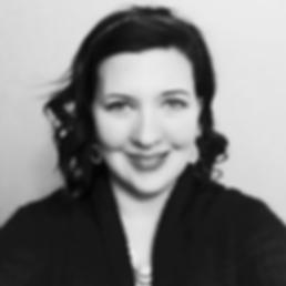 Kristin Towles - Phoenix Development Cou