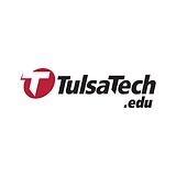 Tulsa Tech_logo.png