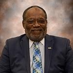 Jack Henderson - BMOT Board Member.png