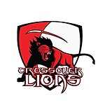 Crossover Sports Assocation_logo (1).png