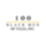 100 Black Men of Tulsa_logo.png