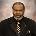 Keith Miller - BMOT Board Member.png