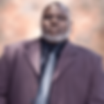 BMOT Board Member - Larry Harris.png