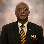 Eddie Evans - BMOT Board Member.png