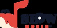logo_slow_music.png