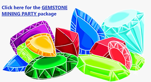 186-1864799_gemstone-clipart-colorful-gem-gems-clipart-hd-png.png
