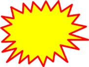 starburst.png