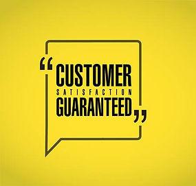 111574132-stock-vector-customer-satisfac