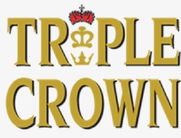 717-7171288_triple-crown-logo-triple-cro