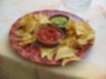 4003_-_Zermatt_-_Restaurant_Weisshorn.jp