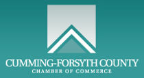 cumming-forsyth-chamber-logo.jpg