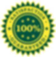 satisfaction-guaranteed-sticker-29541280