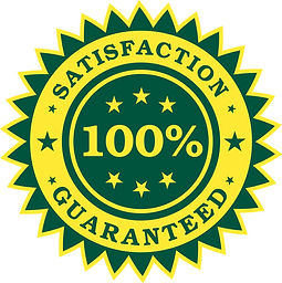 satisfaction-guaranteed-sticker-29541280