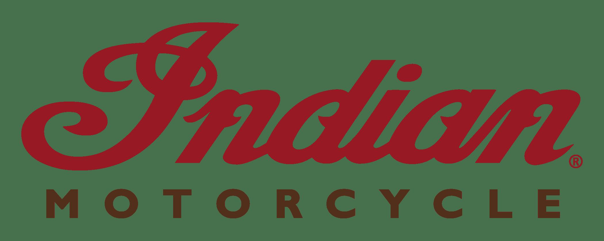 Font-Indian-Logo