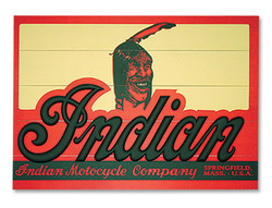Indian_sign01