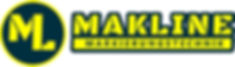 makline_webseite_header.jpg