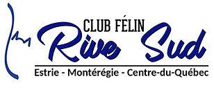 Logo CFRS_25-10-2017.jpg