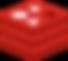 Redis-red.png