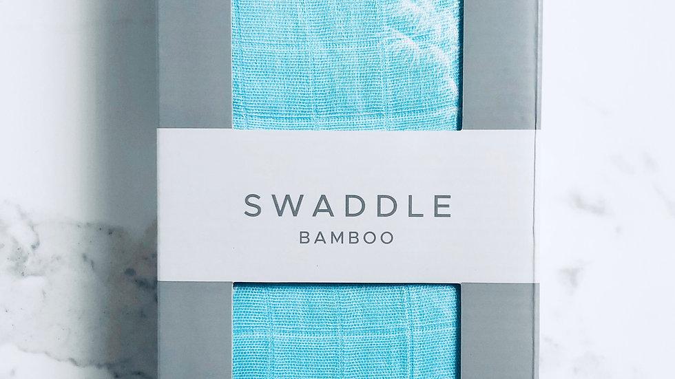 Bamboo Swaddle Dandelion