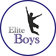 Elite Boys.PNG
