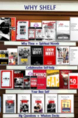1. List of Books July 2020.jpg