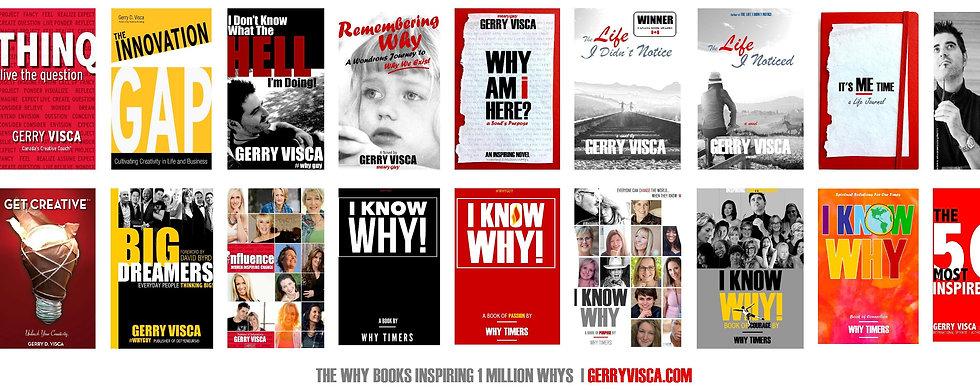 1. List of Books Aug 2020.jpg