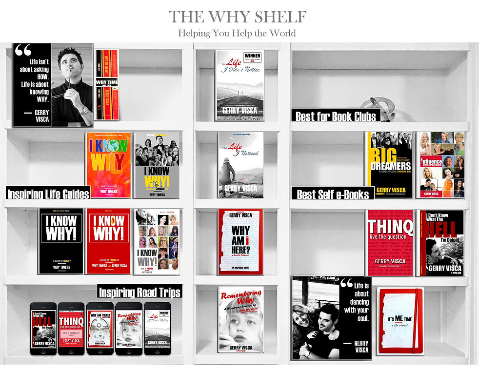 1. New Why Shelf.jpg