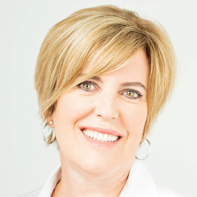 Patricia Berendsen