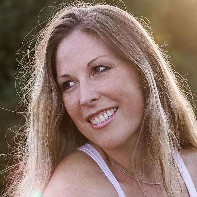 Dawn Bowman