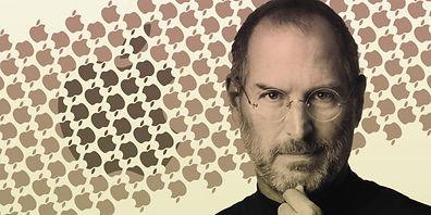 20150312202650-steve-jobs-apple.jpeg