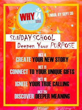 sunday school purpose.jpg
