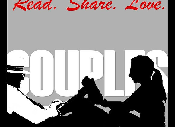 Couples Why Club