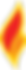 candle-flame-vector-dc6XAARc9.png