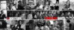 1 Million Whys Poster BW.jpg