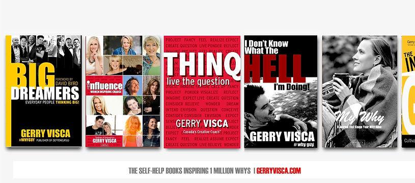 1. SELF HELP BOOKS.jpg