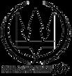 Recalibrate 360 Logo.png