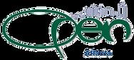 Open Atlanta Logo