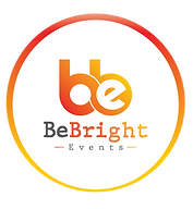 BBE Logo in Circle.png