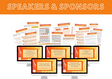 SPEAKERS AND SPONSORS-.png