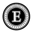 Elkhart Community Schools.png