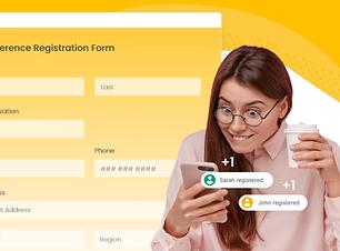 Boost Registrations.png