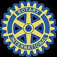 Rotary_International_logo_yellow.png