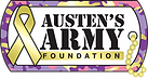 Austens Army Foundation.png