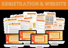 REGISTRATION AND WEBSITE.png