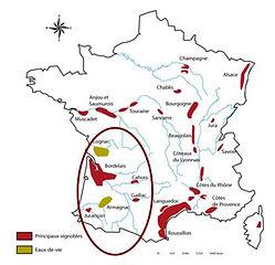 carte-de-france-bordeaux-sud-ouest.JPG
