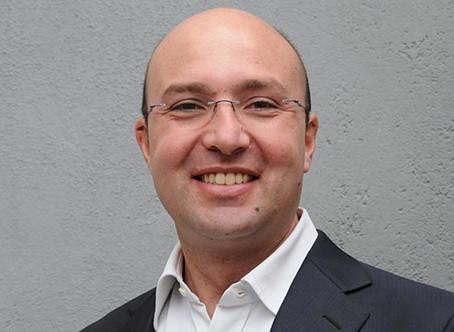 REGIONE PUGLIA: IL DOCENTE UNIVERSITARIO ALESSANDRO SANNINO PARLA DELL'ACCORDO GELESIS