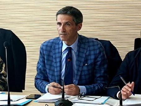 EMERGENZA COVID. PSR, PUBBLICATO IL SECONDO BANDO A SOSTEGNO DELLE IMPRESE AGRITURISTICHE