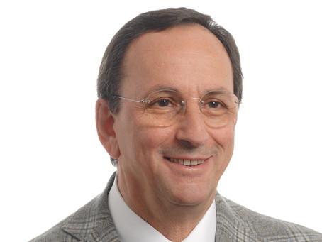 OSPEDALE DI MARTINA FRANCA: ALCUNE UNITA' LAVORATIVE POSITIVE AL COVID... INTERVENIRE CON URGENZA